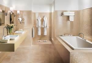 neues badezimmer kosten badplanung damit ihr bad zur wellness oase wird