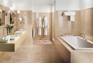 Inspirationen Badezimmer Im Landhausstil : bad fliese m bel ausstattung fliesen planung sanit r w nde ~ Sanjose-hotels-ca.com Haus und Dekorationen