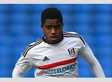 Ryan Sessegnon to Man City Fulham star chased by Premier