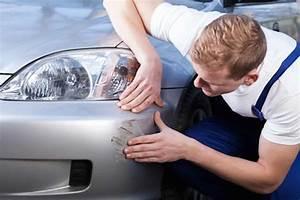Autolack Kratzer Entfernen : leichte kratzer im autolack entfernen g nstig auto polieren lassen ~ Eleganceandgraceweddings.com Haus und Dekorationen