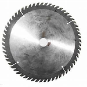 Scie Circulaire Gros Diametre : disque diamant pour scie circulaire diam tre 250 mm 60 ~ Edinachiropracticcenter.com Idées de Décoration