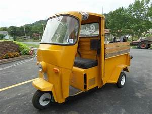 Cushman Truckster For Sale    Find Or Sell Motorcycles
