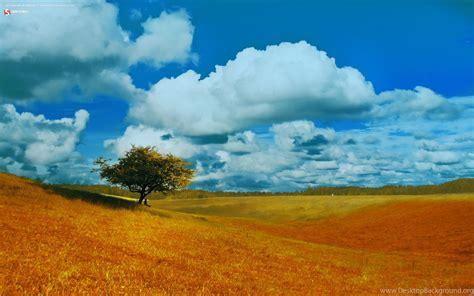 Autumn, September, Seasons, Background, Wallpaper, Nocal, Smash ... Desktop Background