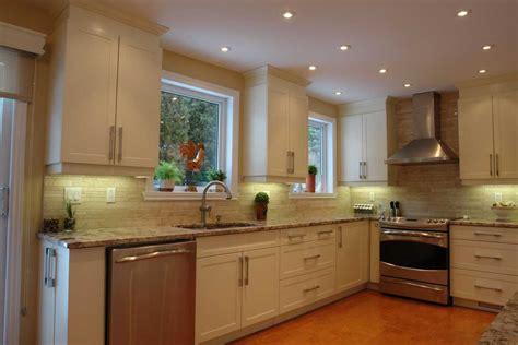 cuisine design kitchen design island by cuisine nuenza
