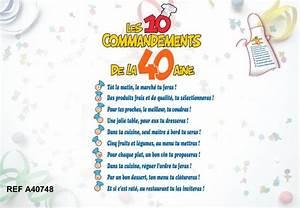 Jeux Pour Mariage Rigolo : texte anniversaire 40 ans club energy ~ Melissatoandfro.com Idées de Décoration