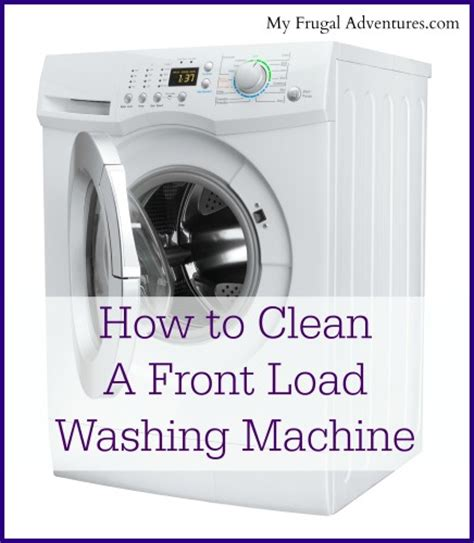 how to clean a front load washer whirlpool duet filter location frigidaire gallery filter location elsavadorla