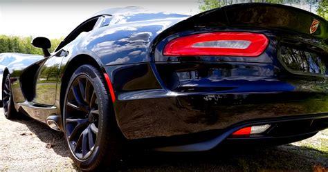 Dodge Viper Vs Corvette Z06 by Corvette C7 Z06 Vs Dodge Viper Gts Vs Hellcats Ls1tech