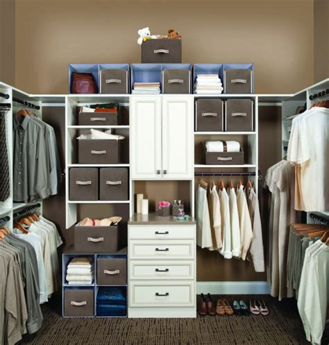before and after closet redo with sofi organizers