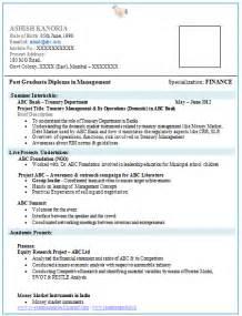 best graduate resume events management images resume