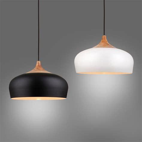 Unique Short Pendant Lights 31 On Single Pendant Lighting