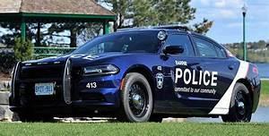 Muskoka on Flipboard   Cleveland Police, Ontario ...