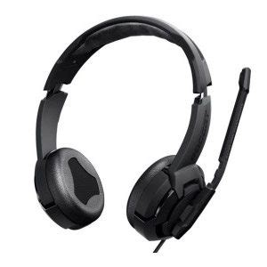 Roccat Kulo 7 1 Usb roccat kulo 7 1 usb surround review audio