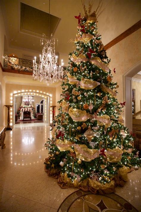 the inn at christmas place garland length stunning tree ideas for 2018 best