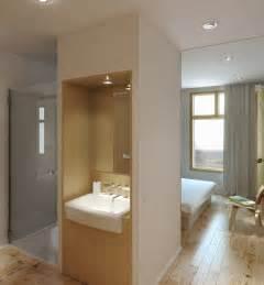 en suite bathroom ideas neutral ensuite shower room interior design ideas