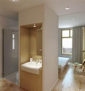 10, Beautiful, Small, Shower, Room, Designs, Ideas