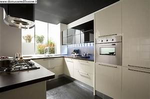 Beautiful Veneta Cucine Qualitã Pictures Home Design Ideas 2017 ...