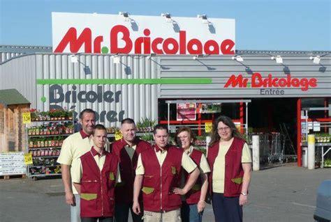 mr bricolage magasin de bricolage rozay en brie 77540