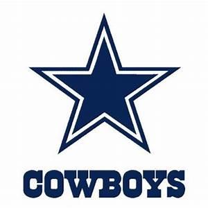 Dallas Cowboys (@DallasCovvboys) | Twitter