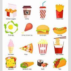 Alibaba  Learn English  English Vocabulary, Learn English, Vocabulary