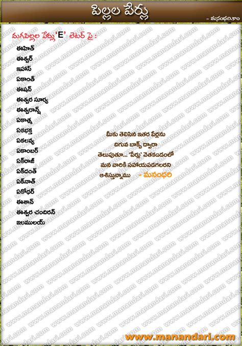 tags telugu baby boys names starting with b letter tags telugu baby boys names starting with b letter tags 63874