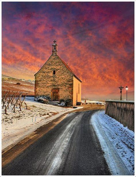 alsace church and frances o connor on pinterest
