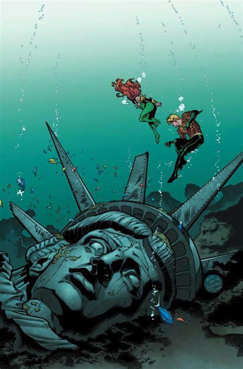 foto de DC COMICS DECEMBER 2016 Solicitations Dibujos Cómics