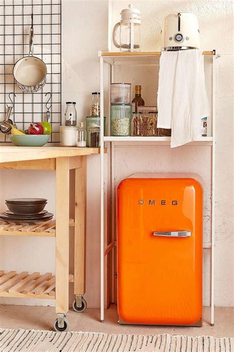 tiny kitchen storage ideas 12 smart storage ideas for small spaces hgtv s 6261
