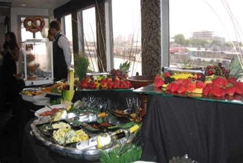 Smooth Sailing Celebrations  Event Planning