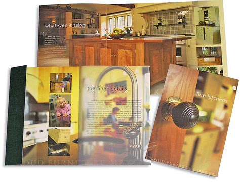 Sofas And Stuff Stroud by Stroud Furniture Makers Brochure Davies Wise