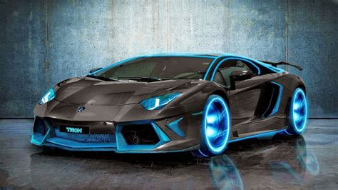 tron lamborghini aventador hindi motivational quotes