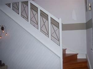 preview With awesome couleur pour cage d escalier 2 aide pour la deco et la couleur des murs couloir et cage