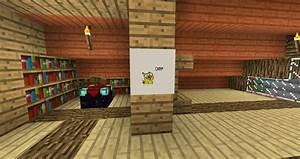 Bild Rahmen Lassen : eigene bilder in rahmen in minecraft bauen minecraft ~ Yasmunasinghe.com Haus und Dekorationen