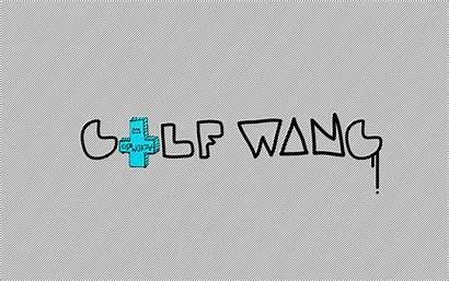 Wang Golf Odd Future Ofwgkta Iphone Wallpapersafari