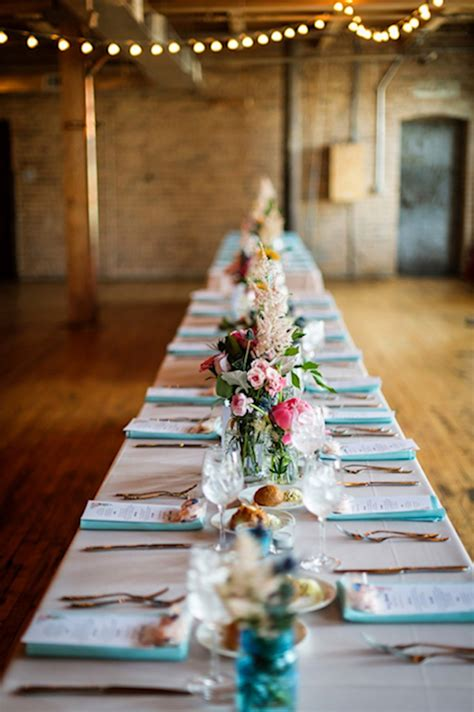 affordable wedding venues  chicago illinois