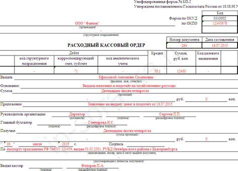 Журнал регистрации больничных листов образец