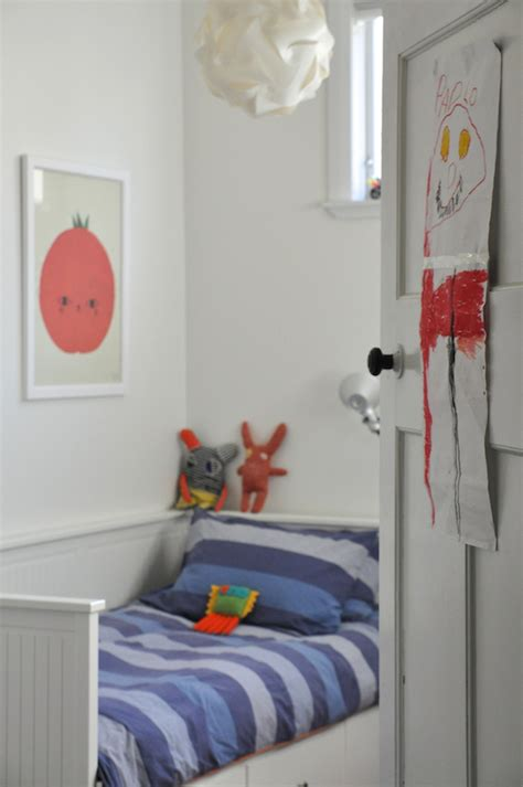 1 year bedroom decorating our six year old boy s bedroom styled canvas