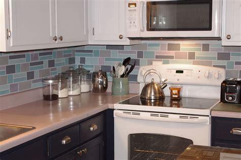 kitchen backsplash glass tile design ideas wallpaper kitchen backsplash home interiror and exteriro