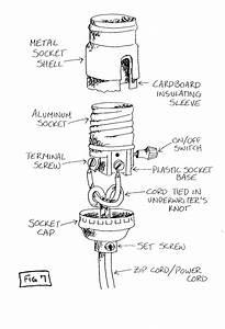 New Wiring Diagram For Light Socket Australia  Diagrams