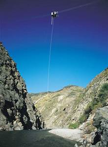The Best 5 Bungee Jumps in the World | One Step 4Ward