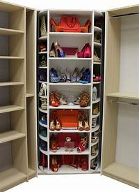 shoe organizers for closets Dozens of Walk In Closet Organizers Lowes | Decohoms
