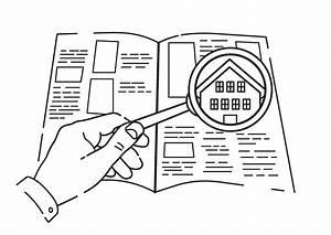 Haus Vermieten Was Beachten : haus ohne makler vermieten wir f hren sie durch das labyrinth der privatvermietung der immocoach ~ Markanthonyermac.com Haus und Dekorationen