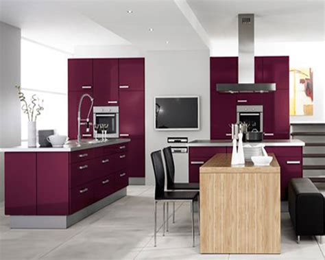 new modern kitchen cabinets furniture design