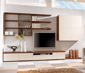 32, Stylish, Modern, Wall, Units, For, Effective, Storage