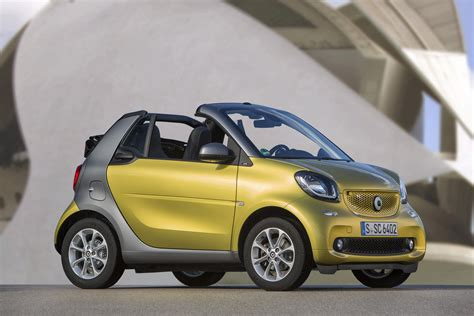 renault nissan smart and renault nissan smart fortwo forfour formore
