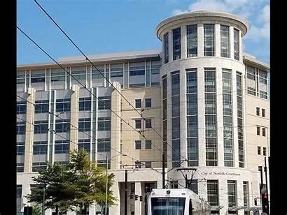 Norfolk Court Circuit Chesapeake Va