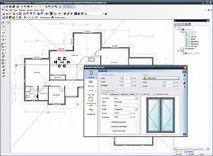 floor plan program software free download With home floor plan design software free download