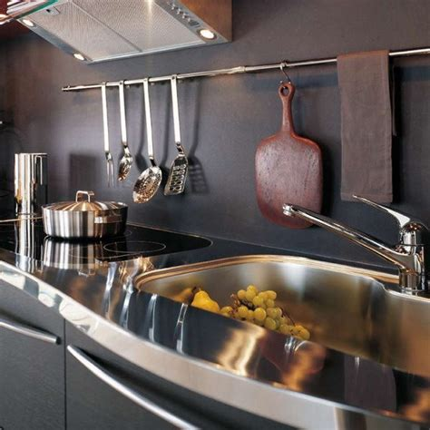 top  kitchen rail systems eatwell