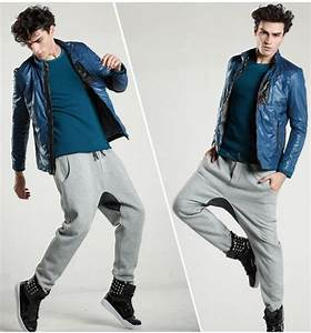 Hip Hop Dance Clothing For Men | www.pixshark.com - Images Galleries With A Bite!
