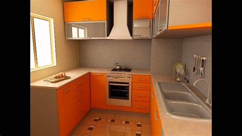 models  small kitchen design youtube