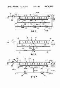Patent Us4436986